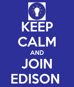 keep-calm-and-join-edison